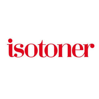 Isotoner Ladies Slippers | Women's Footwear | Women's Shoes | The French Shoppe