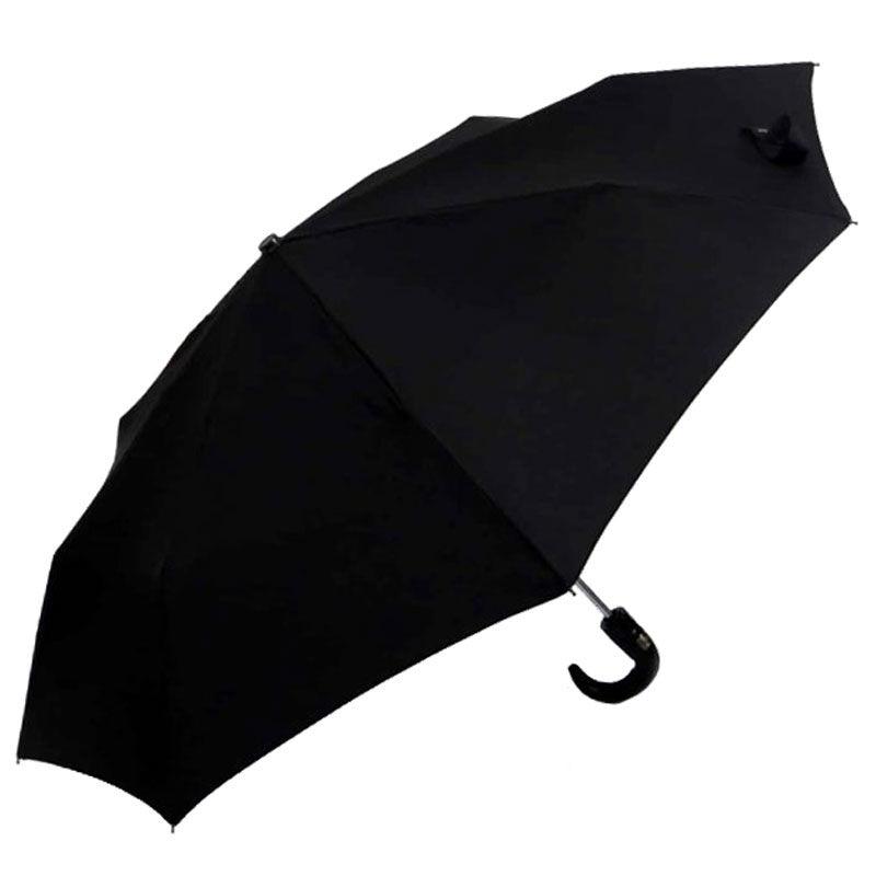 Jean Paul Gaultier-38 Folding Umbrella
