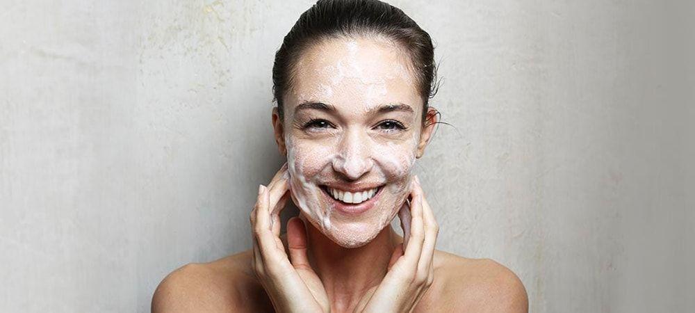 Loccitane Face Cream - The French Shoppe