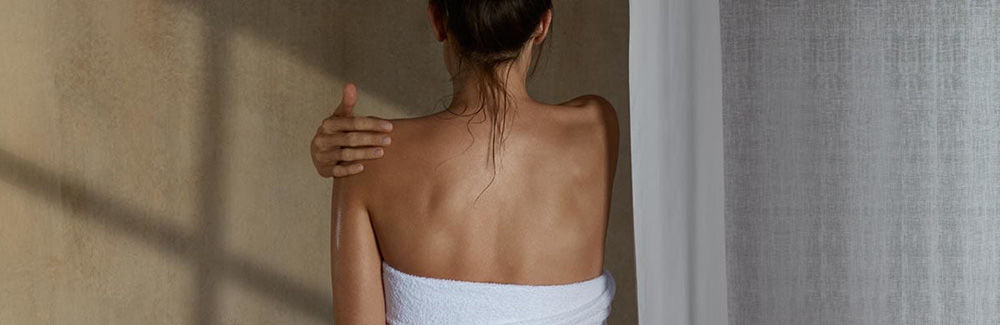 L'Occitane Body Care - The French Shoppe