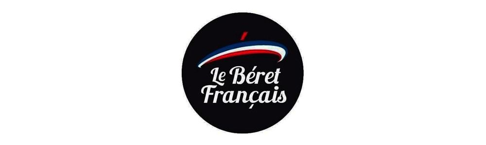 Le Beret Francais - The French Shoppe