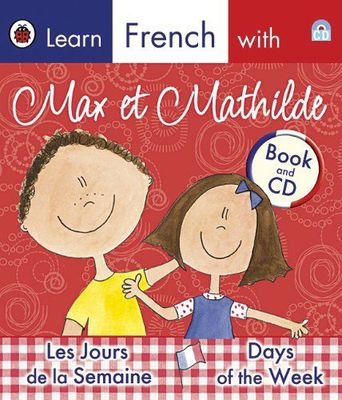 Book-Learn-French-2.jpg