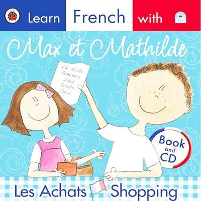 Book-Learn-French4.jpg
