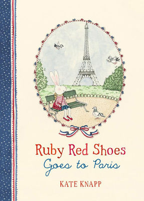 Book-ruby-red-shoes.jpg