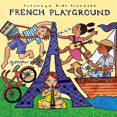 CD-French_Playground.JPG