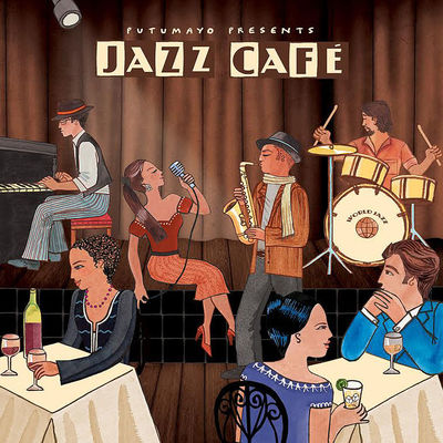CD-Jazz_Cafe.jpg