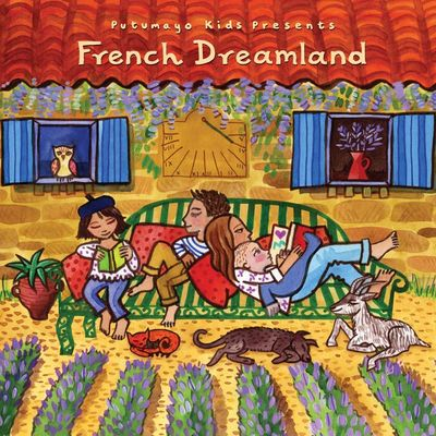 CD-french-dreamland.jpg