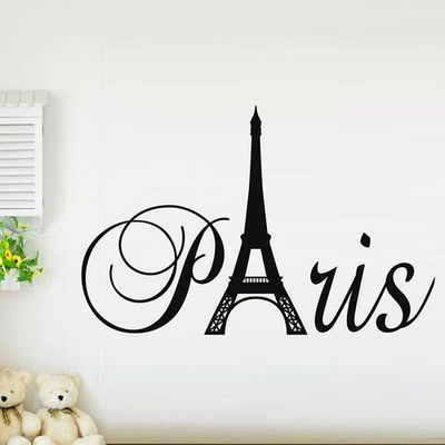 Decal-Paris.jpg