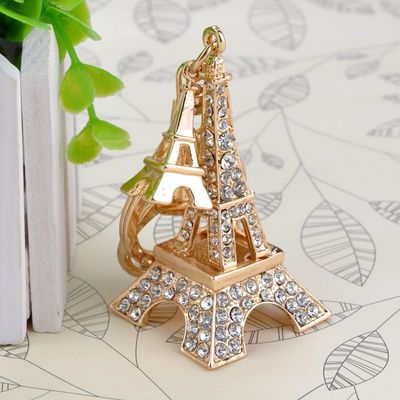 Eiffel-Tower-Keychain.jpg