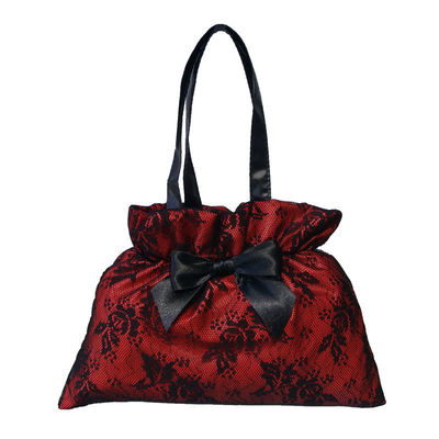 Evening-Bags-Red.jpg