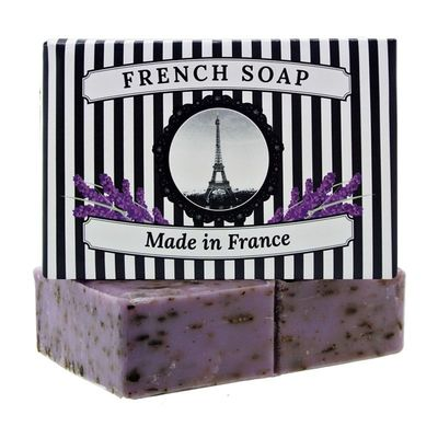 shop/crushed-lavender-exfoliating-french-soaps-250g.html