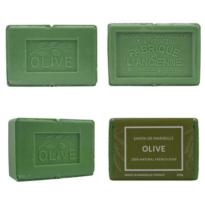 French_Soap_Olive.jpg